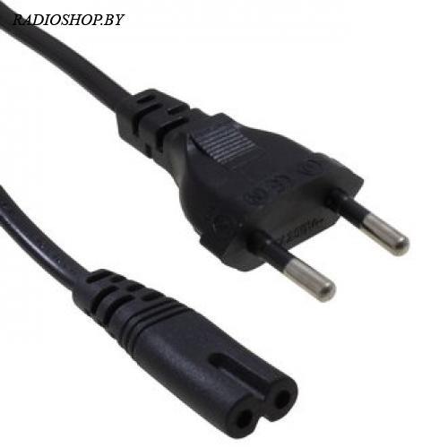 AT29C010A-70JI PLCC32