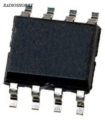 IRF7389PBF  SO8-150-1.27