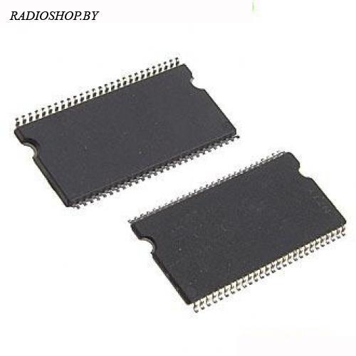 MT48LC8M16A2P-75:G TSOP54-400