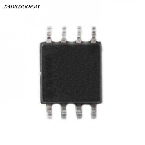 MX25L8006EM2I-12G SOP8
