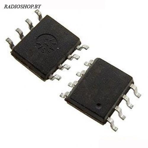 REF195G SO8-150-1.27
