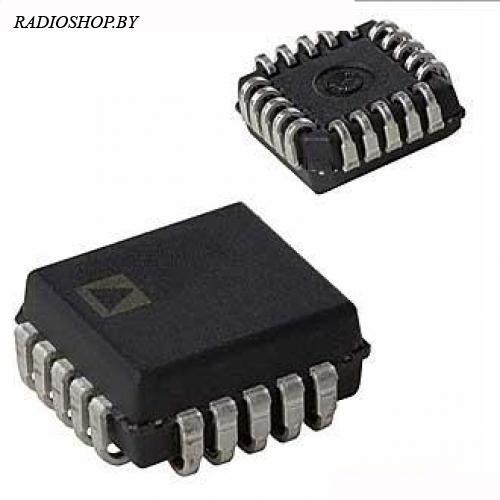 ADG529AKP PLCC20