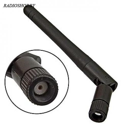 BR1010 (KBPC1010) горизонтальный  10A-1000v диодный мост
