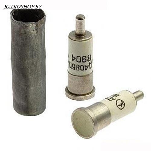 Д408 СВЧ-диод
