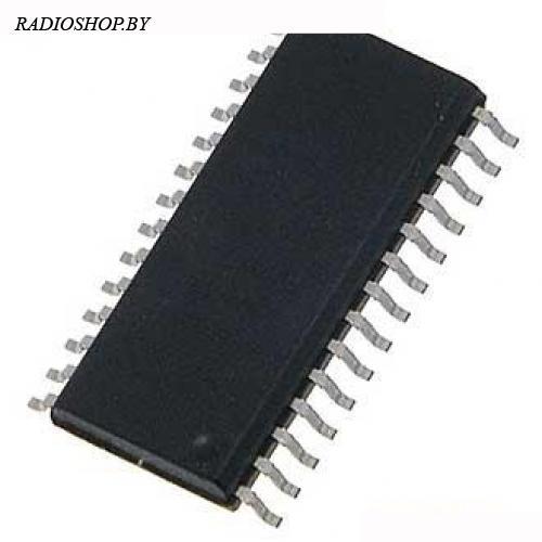 MPC506AU SOIC28