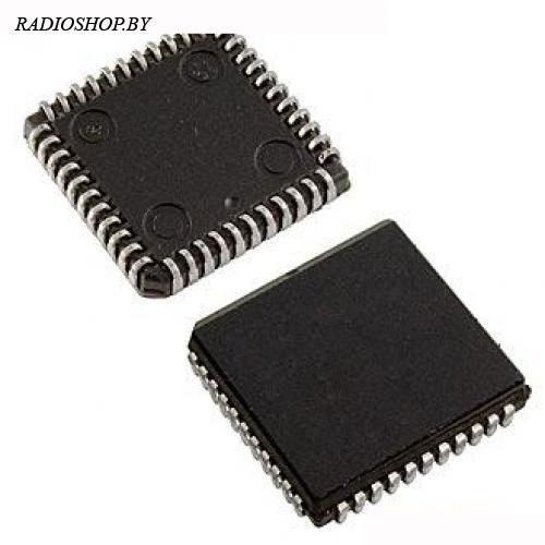 EPM7064SLC44-15N PLCC44