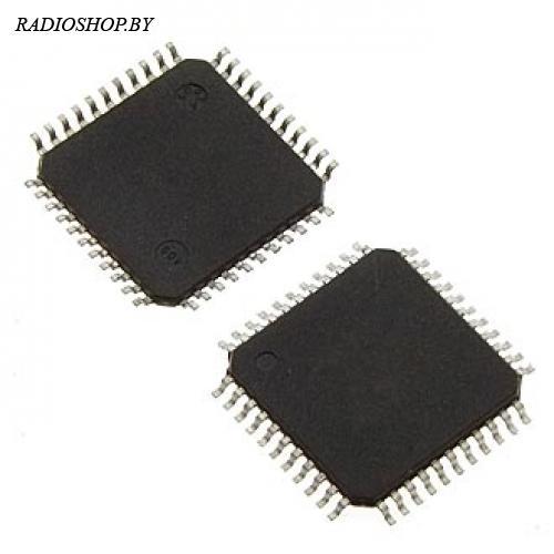 EPM7064STC44-10 TQFP44