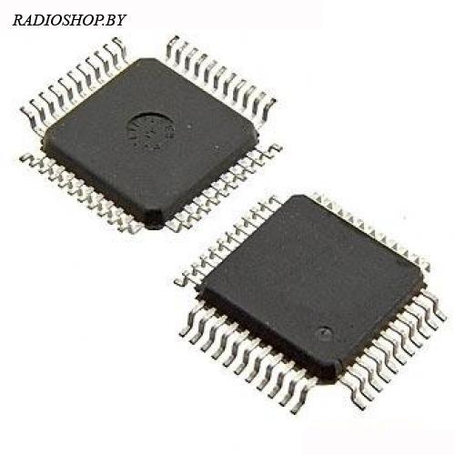 XC9572XL-10VQ44I QFP44