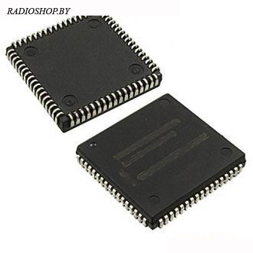 EE80C196KC-20TR PLCC68
