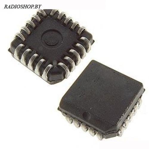N80C196KC-20 PLCC