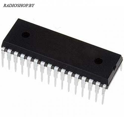 TDA9860/V2 DIP32