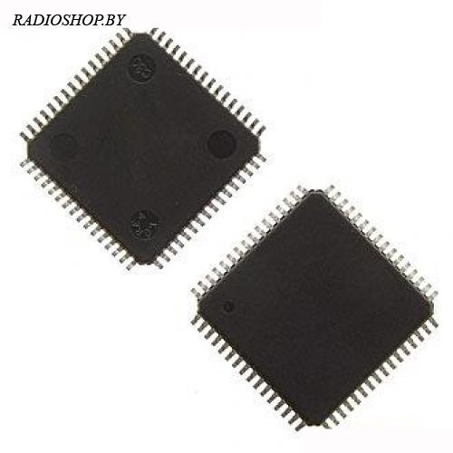 TDA10023HT QFP64