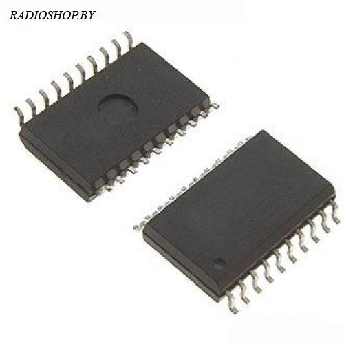 TDA3853T SOP20