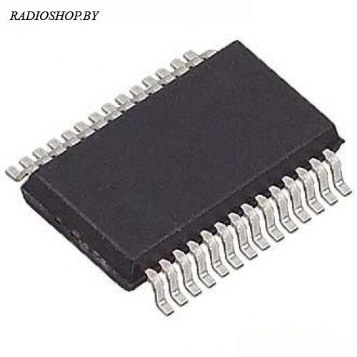 TDA3867T SOP28