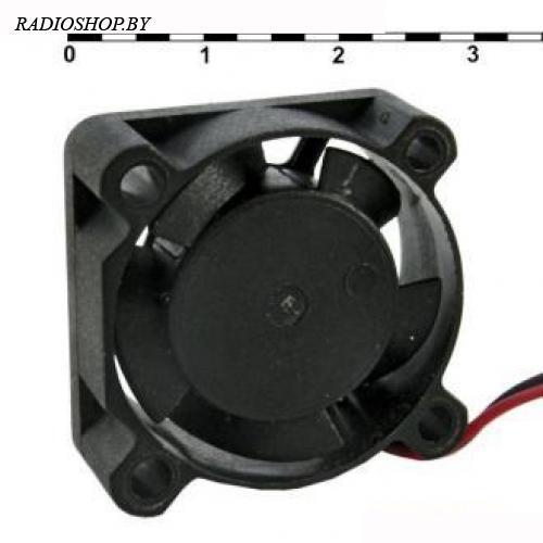 RQD2510MS 12VDC