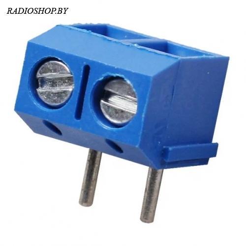 к50-35 10000м 50в 25х46 жёсткие выводы  электролитический радиальный полярный