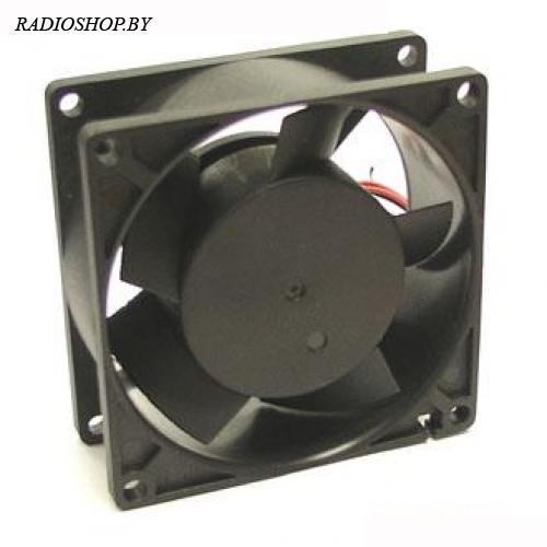 RQD 8032MS 12VDC
