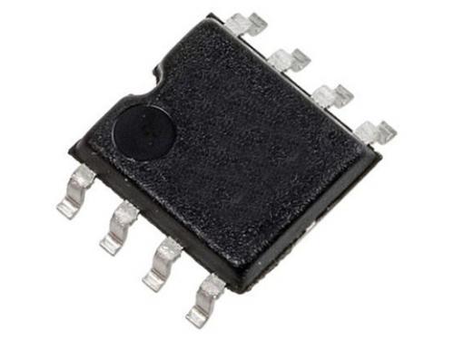 HCNW2611-300E SO8-300-2.54