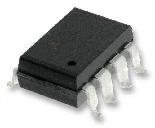 HCPL2231-300E SMD8