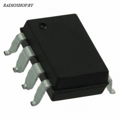 HCPL4200-300E SMD8