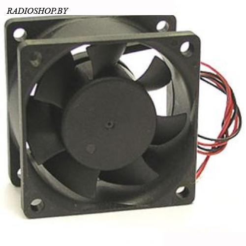 RQD 6025MS 24VDC