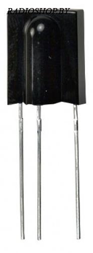 TSOP31238 (TSOP1738) ДУ приемник 38кГц