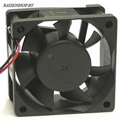 EI57*35 220v to 2x12v 25W трансформатор