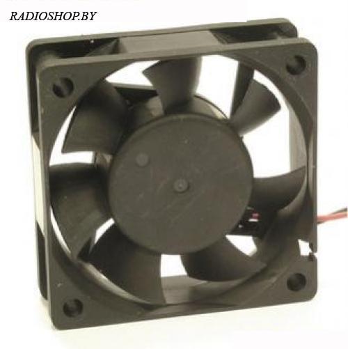 EI57*25 220v to 2x12v 15W трансформатор