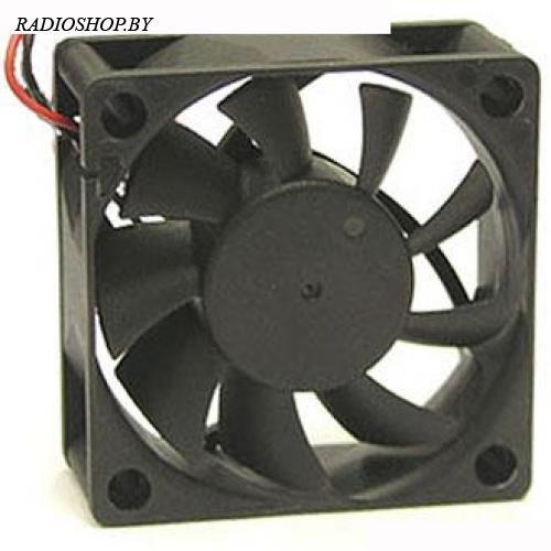 EI57*20 220v to 2x12V 11W трансформатор