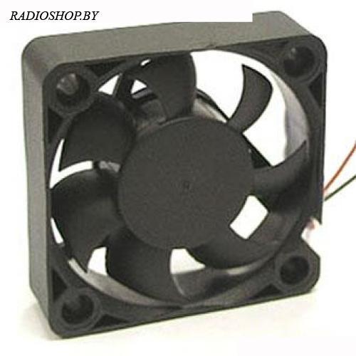 RQD 5015MS 12VDC