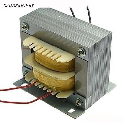 EI120*50 220v to 12V 180W трансформатор