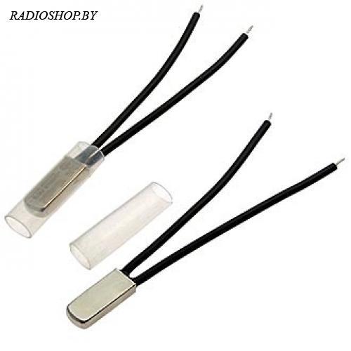 KSDI-60 60*C 5А. NO термостат нормально разомкнутый